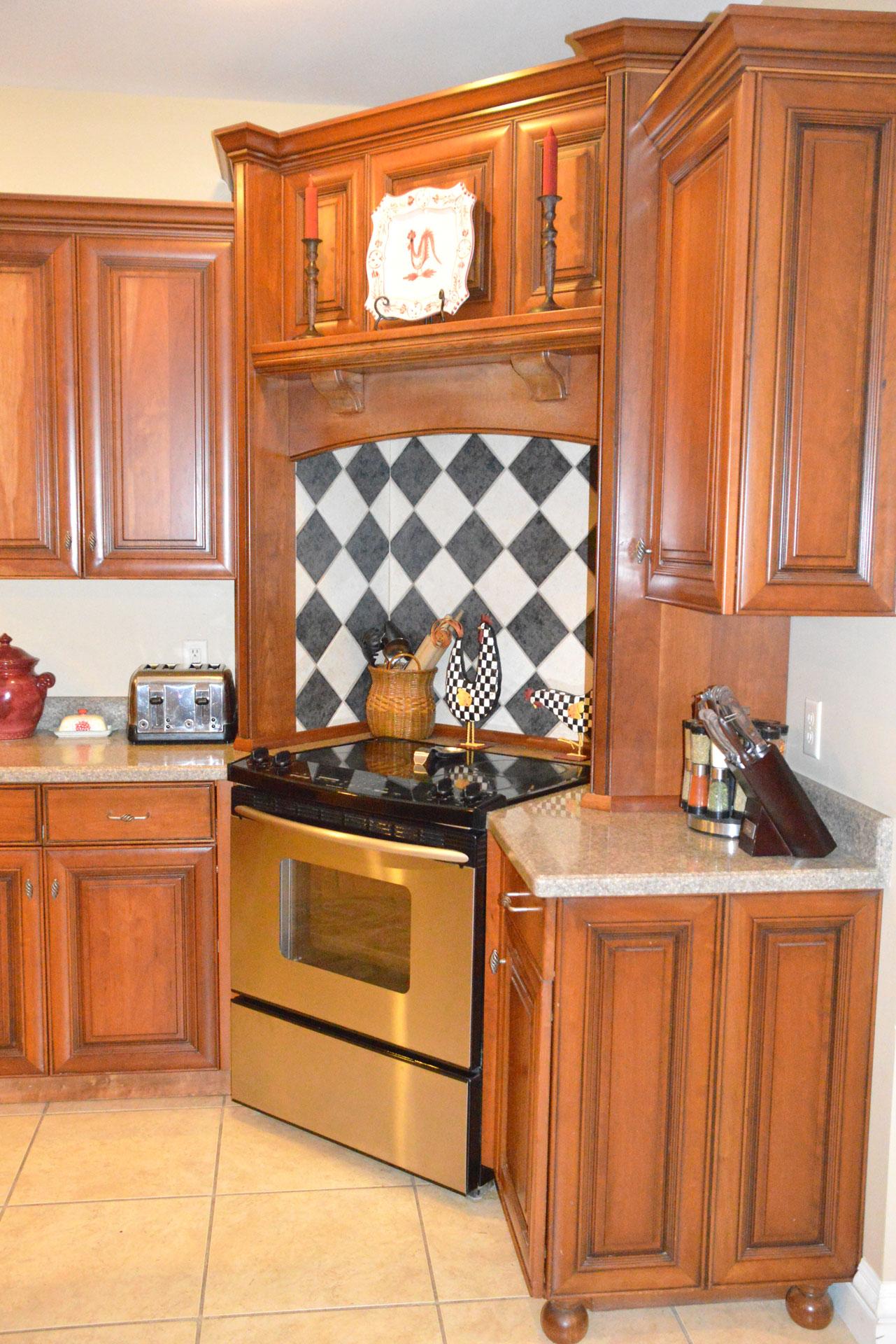 Jackson lumber kitchen cabinets 28 images jackson for Kitchen cabinets jackson